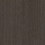 colour range belgian oak