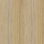 colour range polytec natural oak
