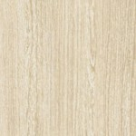 colour range seasoned oak