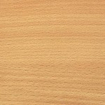 colour range select beech