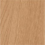 colour range elegant oak
