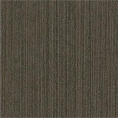 colour range licorice linea